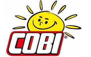 Logo-Cobi.png