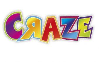 Logo_Craze