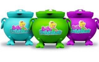 Magic-Slime-Bibi-Blocksberg.jpg