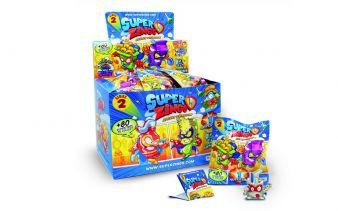 MagicBox-SuperZings-Serie-2.jpg