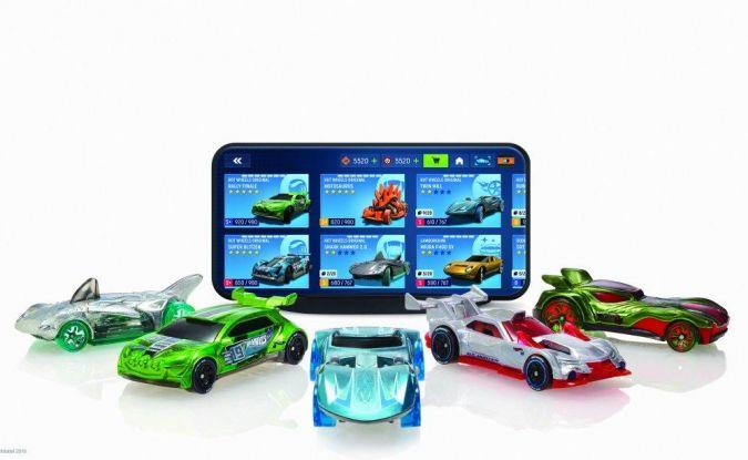 Mattel-Hotz-Wheels-.jpg