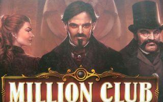 millionclubslider.jpg