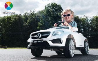 Miweba-Kinderfahrzeug.jpg