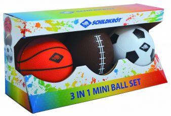 MTS-Sport-3-in-1-Ball.jpg