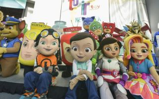 New-York-Toy-Fair.jpg