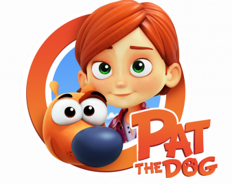 Pat-The-Dog-Logo.png