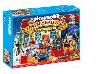 Playmobil-Adventskalender.jpg