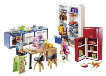 Playmobil Familienkueche.jpg
