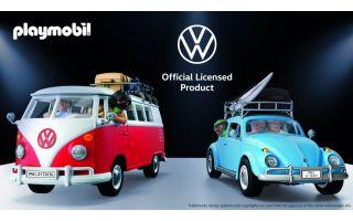 Playmobil-mit-Volkswagen.jpg