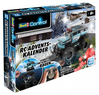 Revell Control Adventskalender RC-Truck.jpg