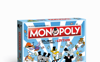 Ruthe-Monopoly.png