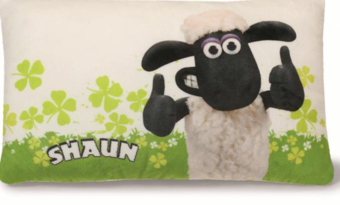 Shaun-das-Schaf-Kissen.png