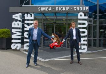 Simba-Dickie-Group.jpg