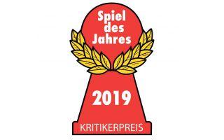 Spiel-des-Jahres-2019-Logo.jpg