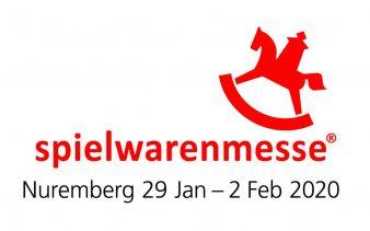 Spielwarenmesse-2020-Logo.jpg