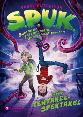 SPUK-Tentakel-Spektakel.jpg