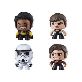 Star-Wars-Mighty-Muggs.jpg