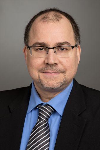 Stefan-Glaubitz.jpg