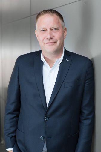 Stefan-Hausberg.jpg