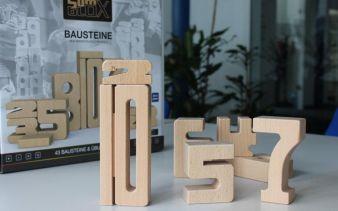 SumBlox-Bausteine.jpg