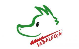 tabaluga.logo