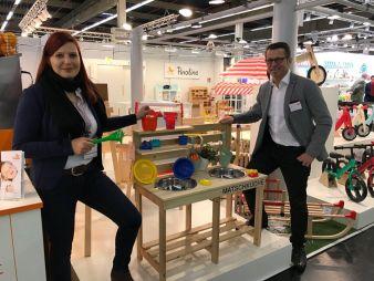 Tanja-Pinolino-Spielwarenmesse.jpg