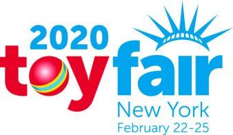 Toy-Fair-NY-2020.jpg