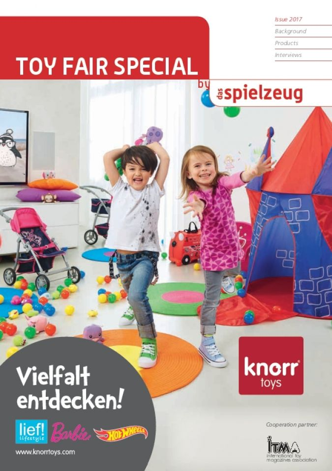 ToyFairSpecial 2017