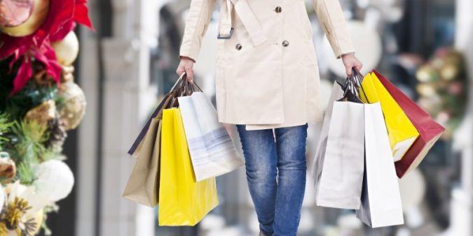 Weihnachten-Shopping.jpeg