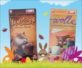 Wolle--Hamstern.jpg