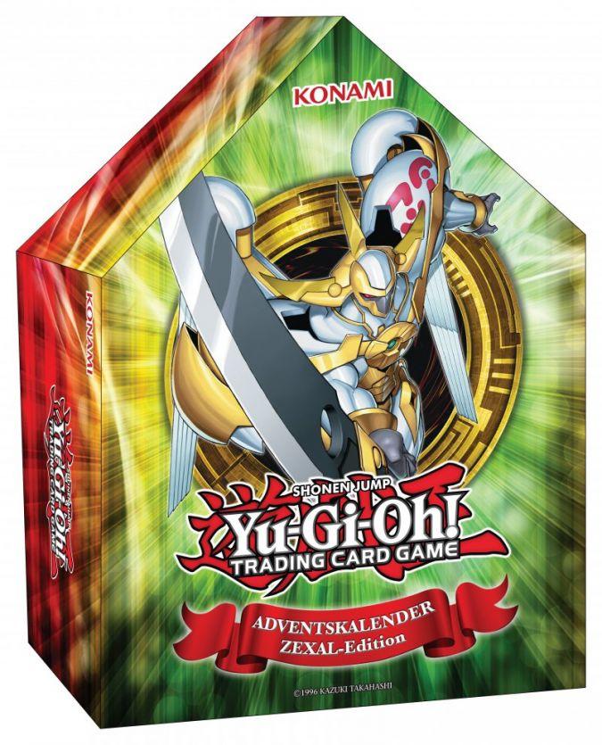 Yu-Gi-Oh! TCG Adventskalender ZEXAL Edition_Amigo.jpg