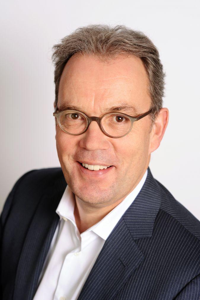 TCC- Deutschland Geschäftsführer Jörg Croseck_klein