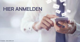 NL_Anmeldung_SP