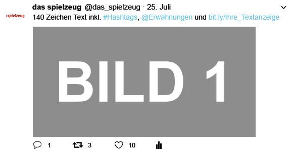 Richtlinien_Twitter_Bild