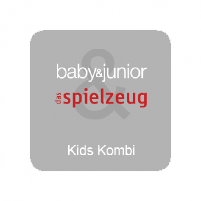 Icon-Kids Kombo_Toy Fair