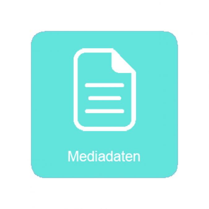 Icon-mediadaten_Toy Fair