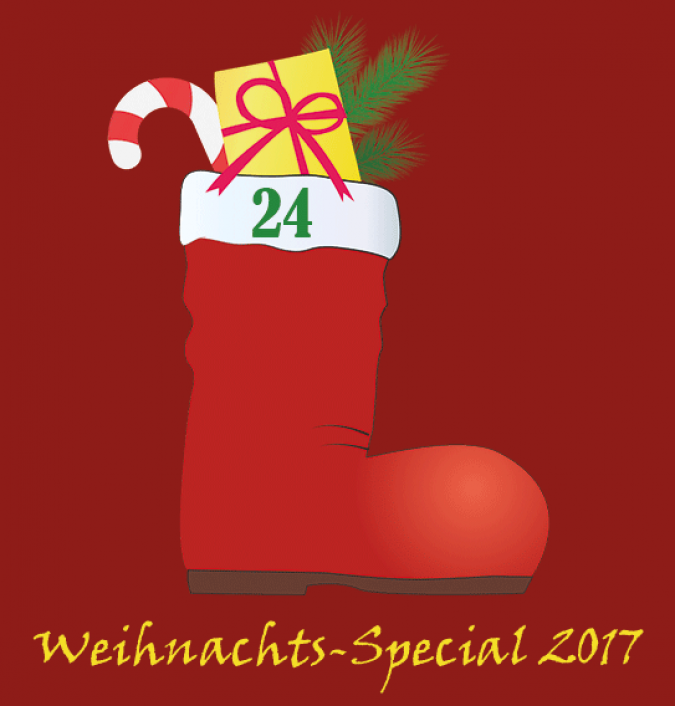 SP_Weihnachts-Special_2017_24