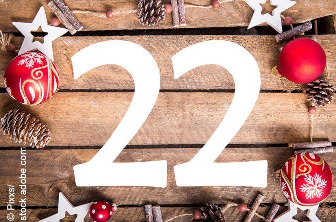 SP_Weihnachts-Special_22