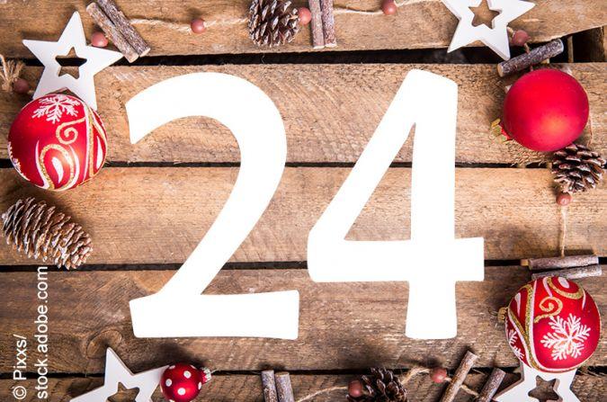 SP_Weihnachts-Special_24